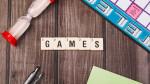 Пять универсальных игр, чтобы разнообразить типовые задания