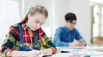 Тренировочный вариант ОГЭ по английскому языку по теме «Досуг и увлечения: чтение»