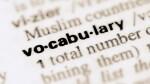 Как работать с Vocabulary Builder: 10 заданий на проработку