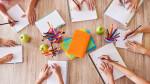 Как организовать эффективный короткий урок