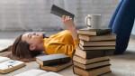 Психология для преподавателей: книги, которые стоит прочитать
