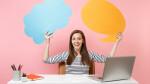 Как еще улучшить свое произношение: активности от Марни Эссе