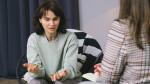 Лексический подход на практике: как сделать любой урок лексико-ориентированным