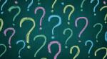 Типы вопросов, которые помогают создать аутентичную беседу на уроке