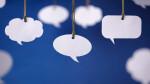 Горячая дискуссия на уроке: ресурсы для подготовки и сценарии