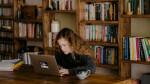 Ученики не делают домашнее задание — почему и как быть?