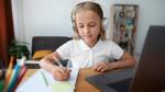 5 шагов к популярности в онлайн-преподавании