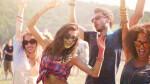 Shall we dance: интересные танцевальные задания