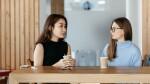 ЕГЭ по английскому 2022: подготовка к заданиям нового формата в устной части