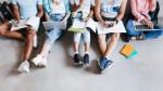 Взрослые vs подростки: какую стратегию обучения выбрать