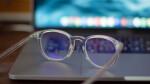 Работа за компьютером: как защитить глаза