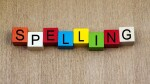 Spelling Bee и другие игры на отработку лексики с детьми