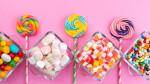 Sweetest Day in the USA: план урока с подростками