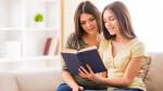 Нуждаются ли подростки в родительском поощрении? Данные исследований