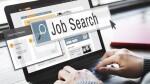 Job market in the 21st century (Worksheet)