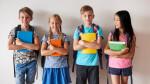 Всем тихо! Как улучшить дисциплину в начальной школе