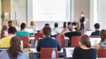 Hybrid classroom: несколько приемов эффективной работы