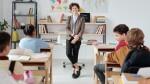 Организация внеурочной деятельности в современных условиях в школе