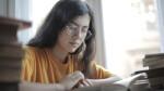 Как готовить к письму в ЕГЭ-2022 по английскому с учетом всех изменений
