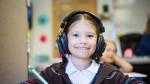 Игры для развития фонематического слуха у детей