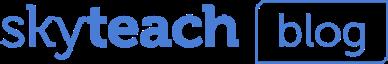 Skyeteach