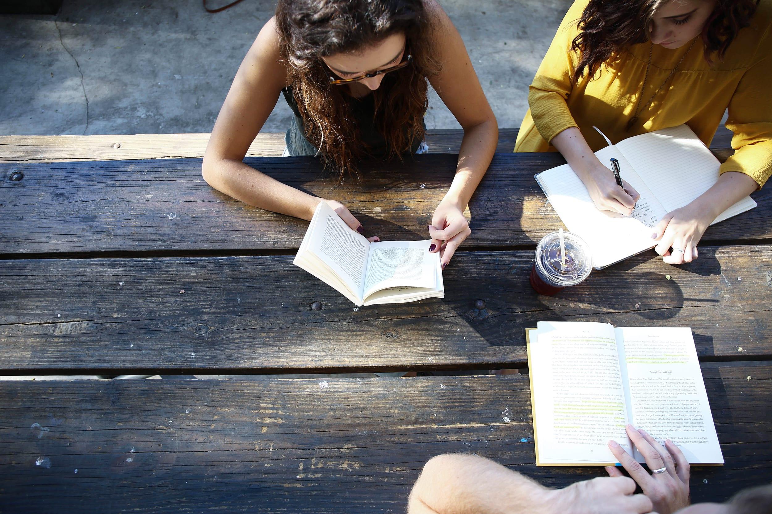 Как увеличить вовлеченность студентов в урок?