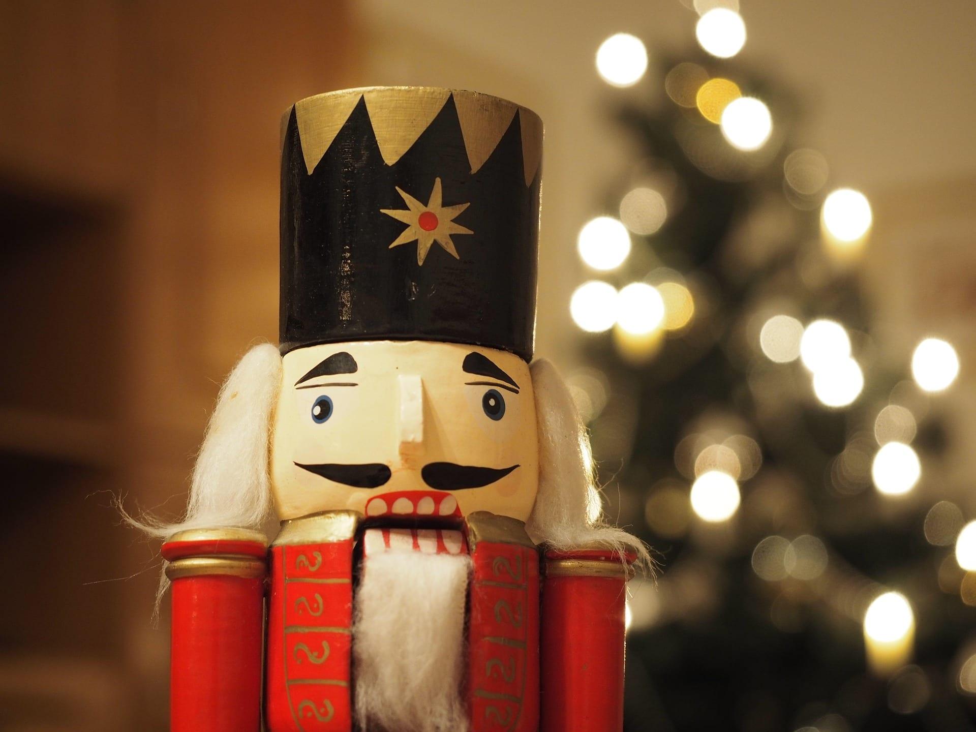 Короткие фильмы на Рождество