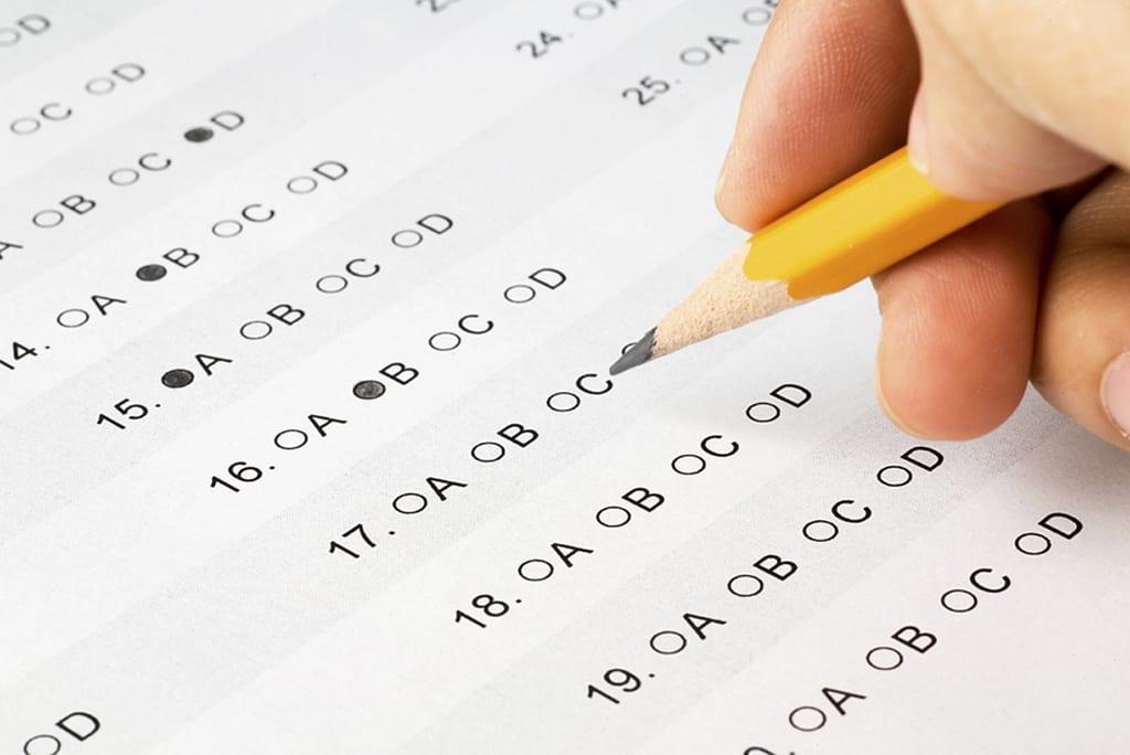 Как помочь студенту подготовиться к экзаменам?