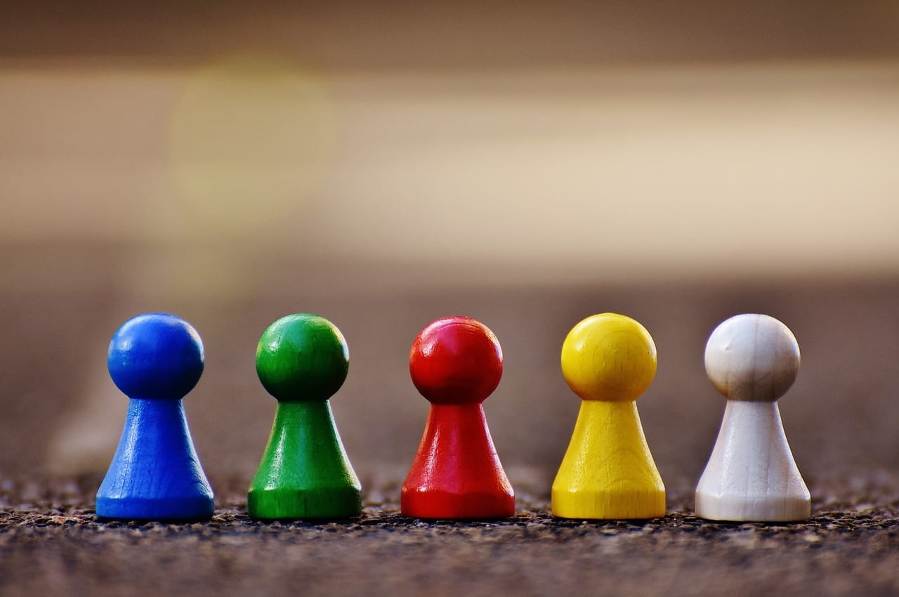 5 интересных заданий с использованием Comparatives and Superlatives