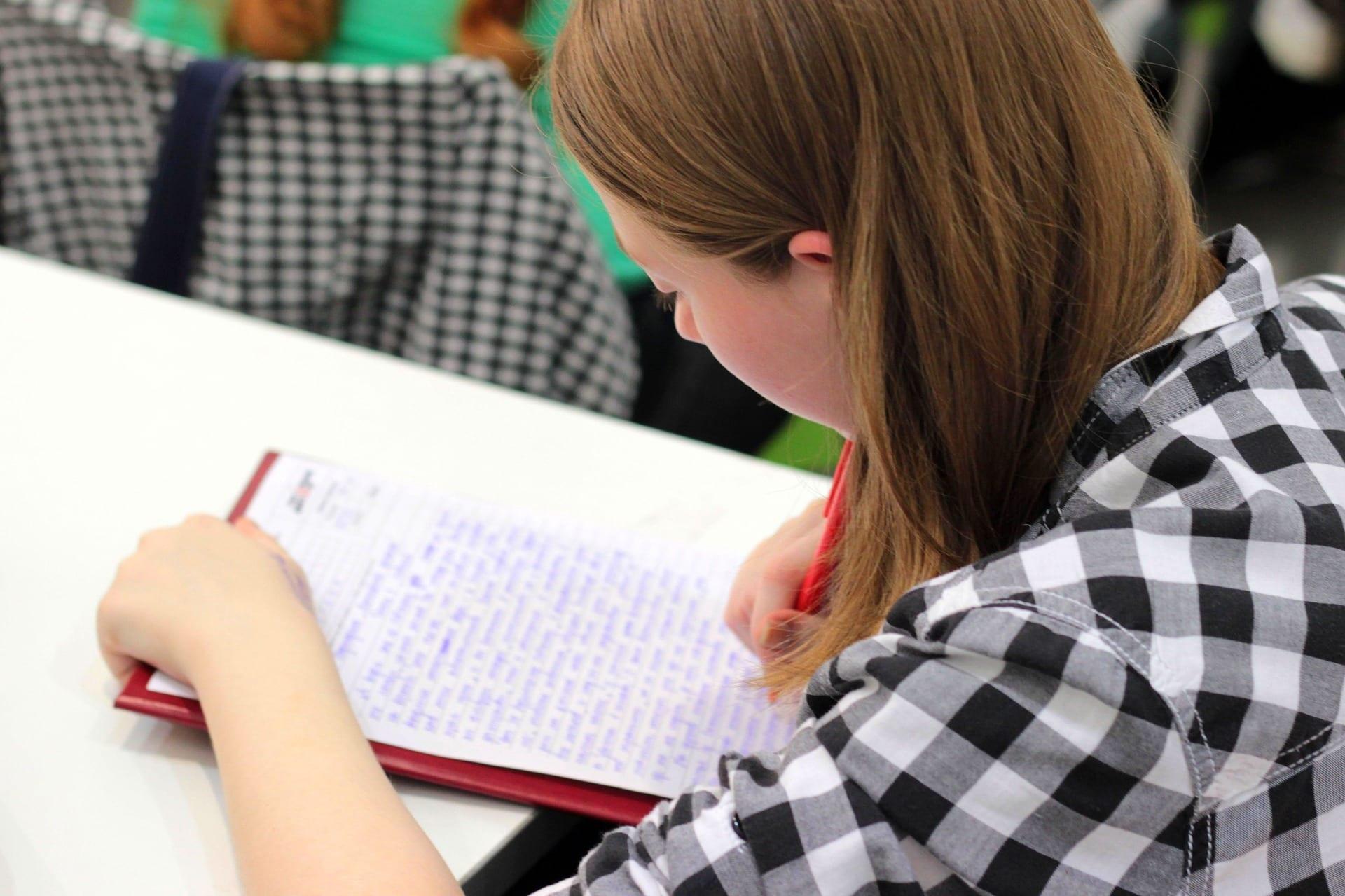Личный опыт: подготовка студентов к экзаменам CAE и FCE