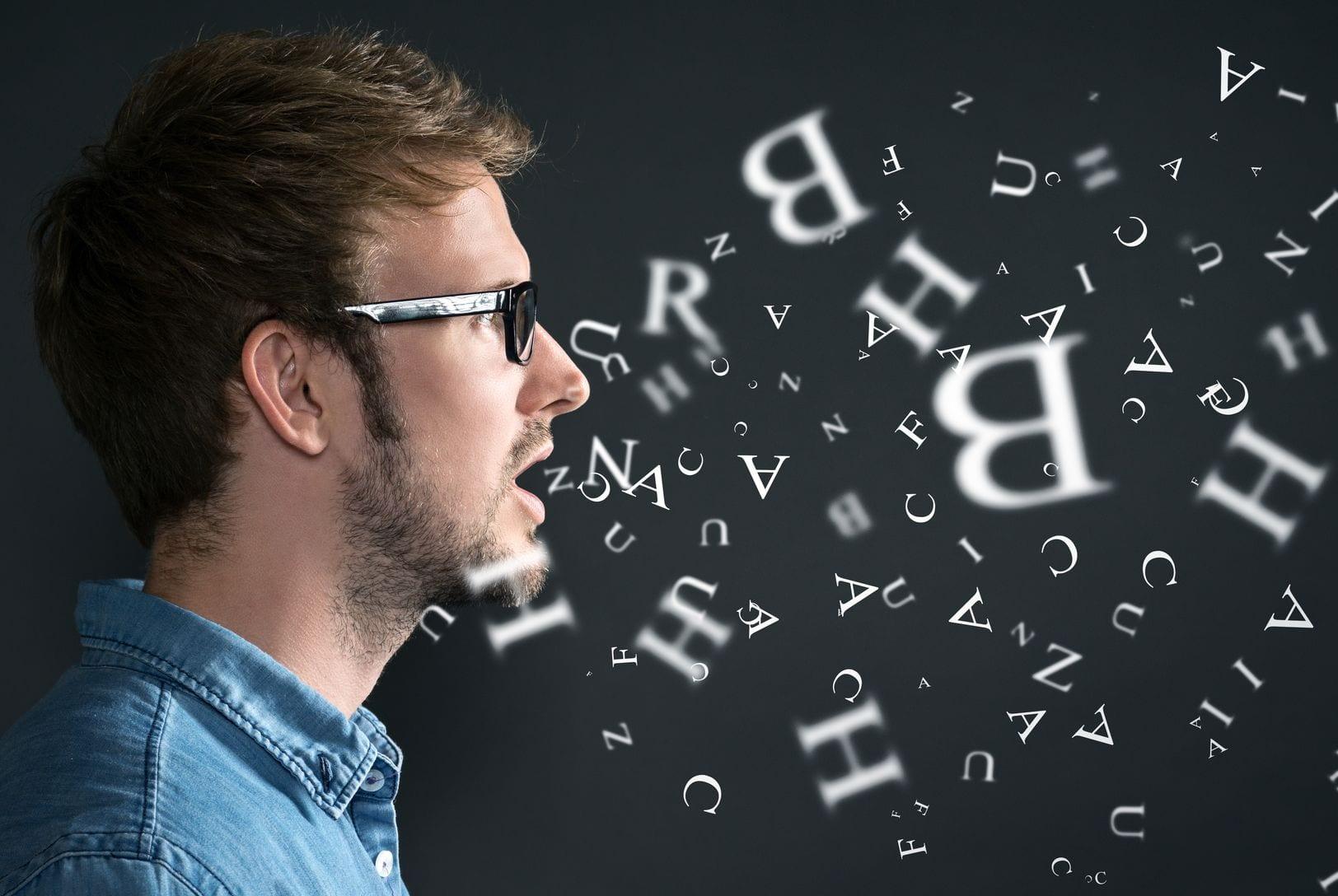 Запись вебинара «How to help students improve their pronunciation?»