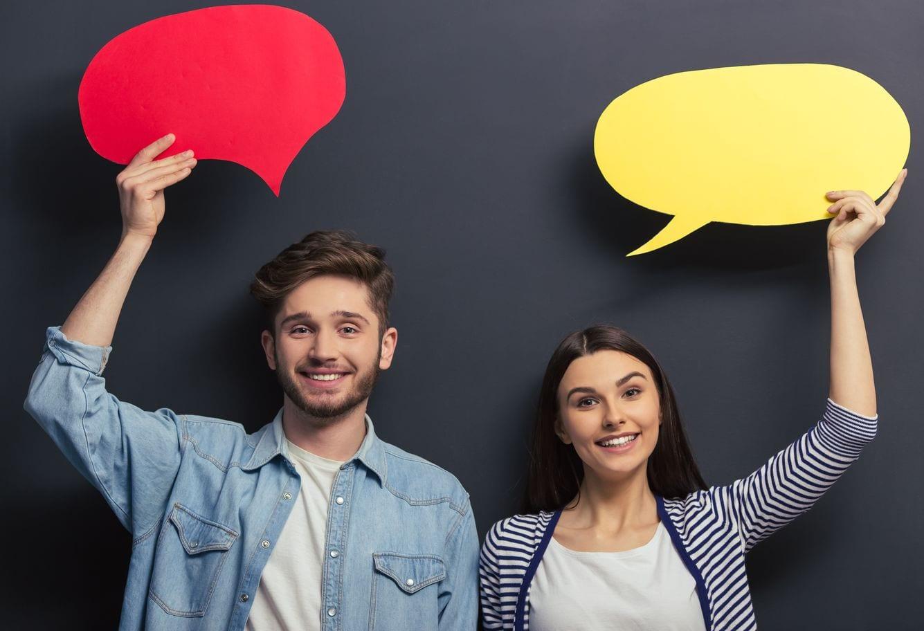 Рекомендации по развитию речи студентов