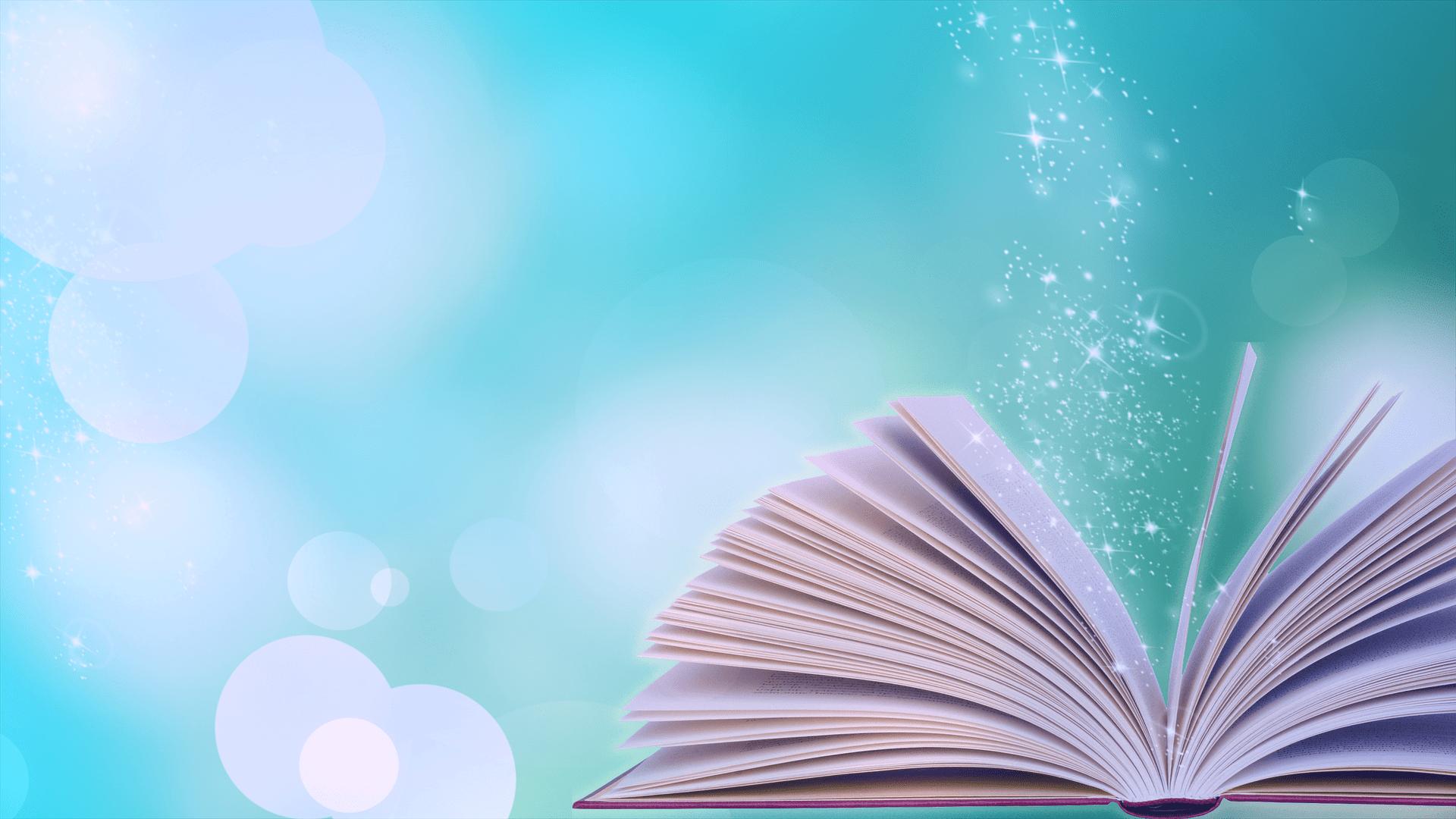 Запись вебинара «How to teach reading effectively»