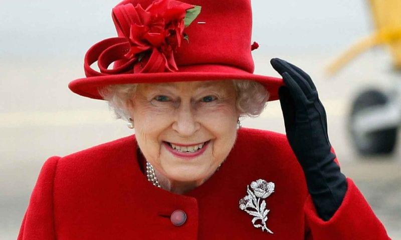 British monarchy and royal family
