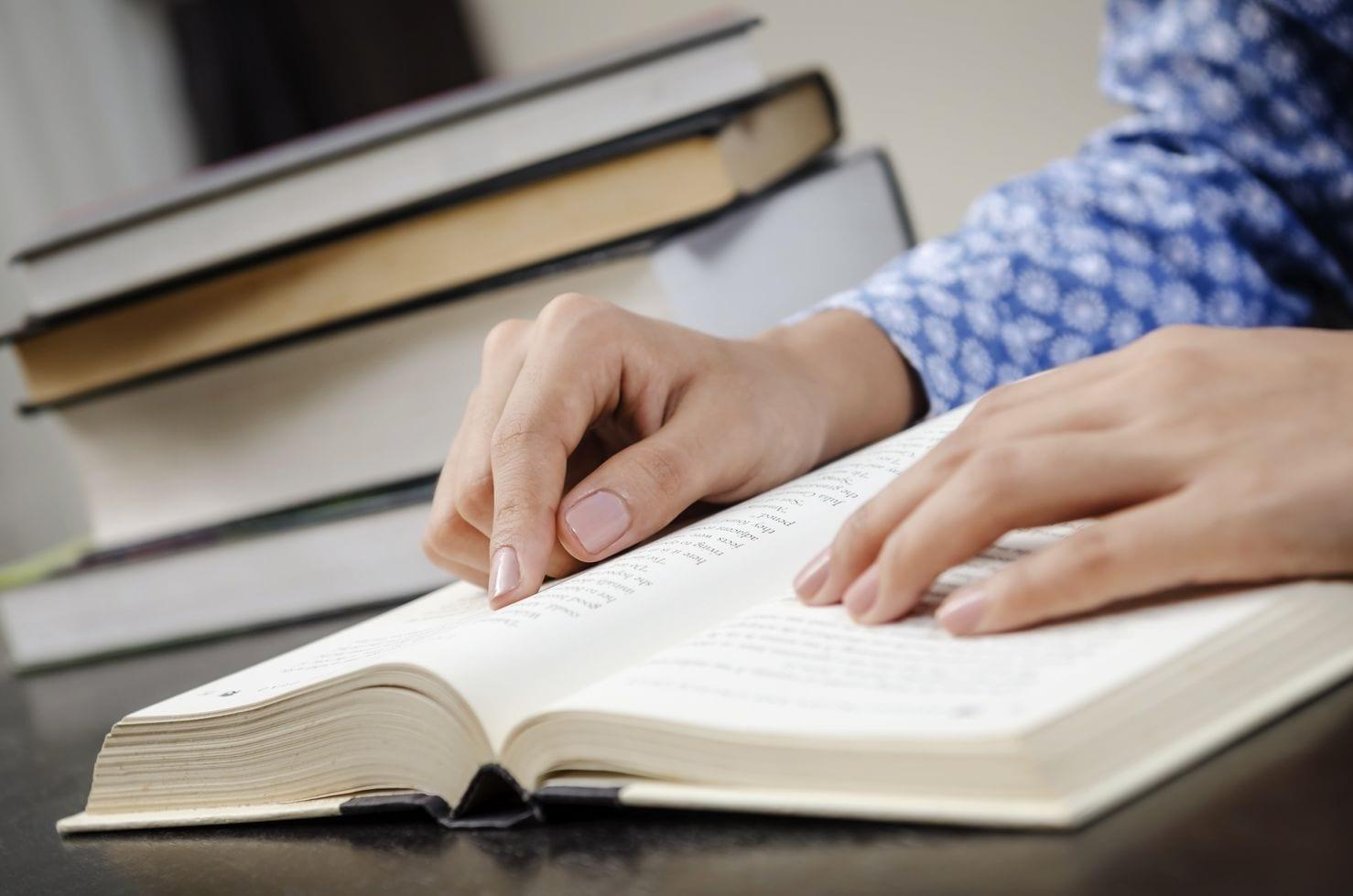 Практические техники обучения чтению трудных слов и исключений