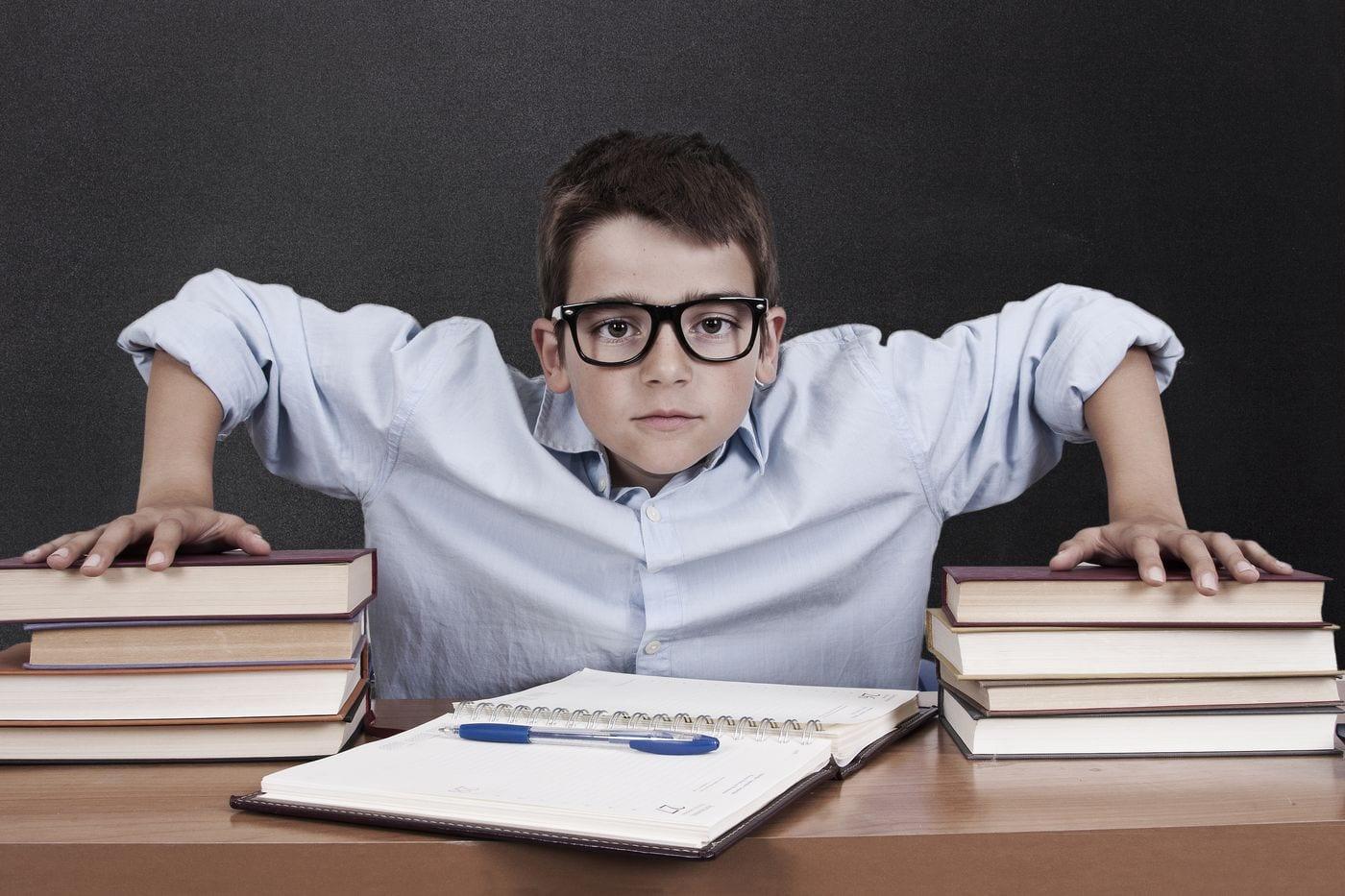 10 советов по работе с начинающими студентами
