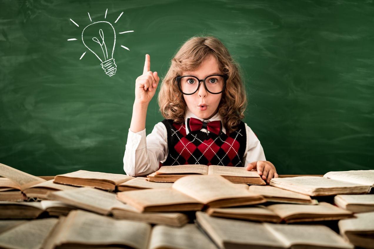 Как учителю настроиться на работу после отпуска? Советы и рекомендации к началу сентября