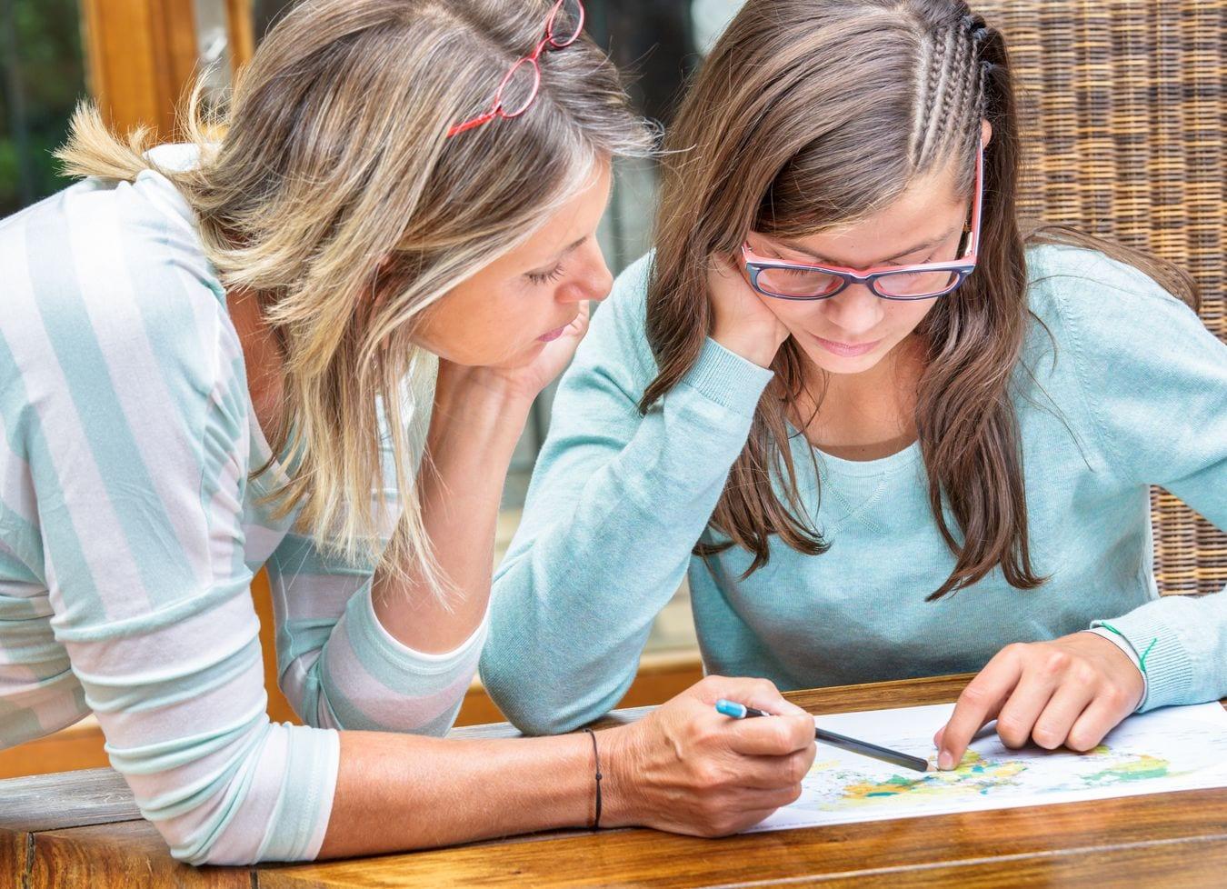 Ошибки учеников при выборе репетитора по английскому языку