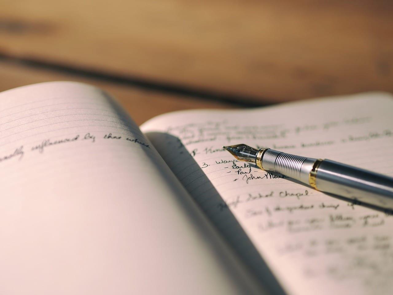 Обучение фразовым глаголам: 5 интересных заданий