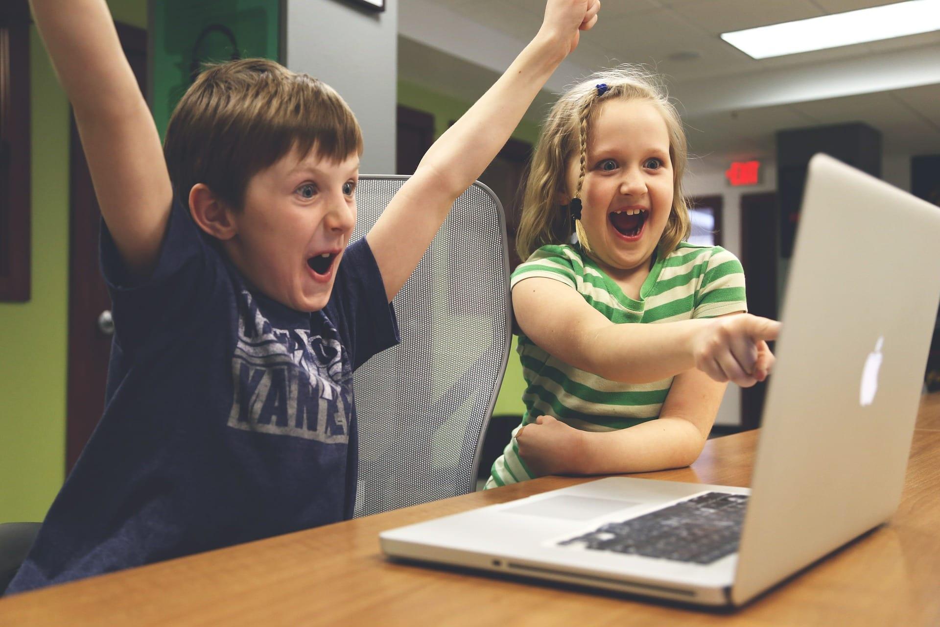 Обзор лучших обучающих видео для дошкольников