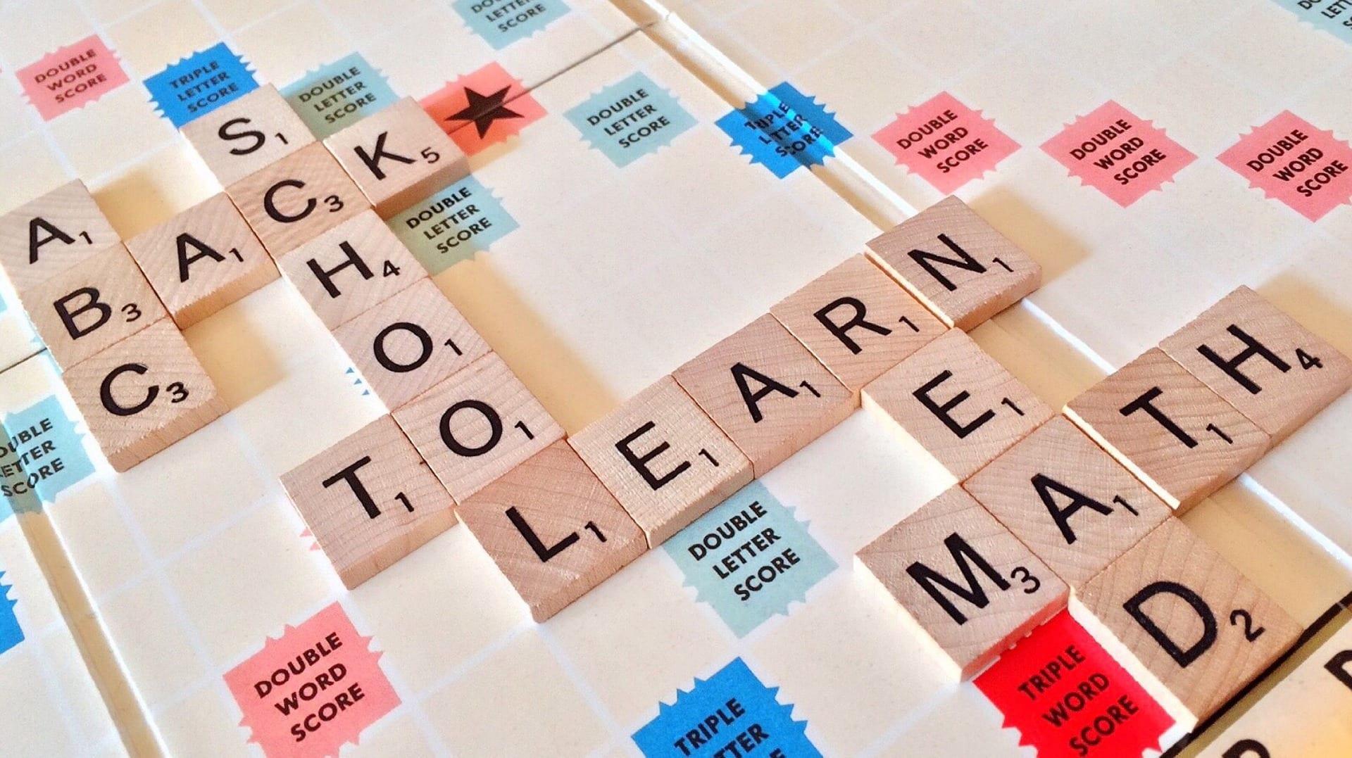 7 занятных лексических игр на время