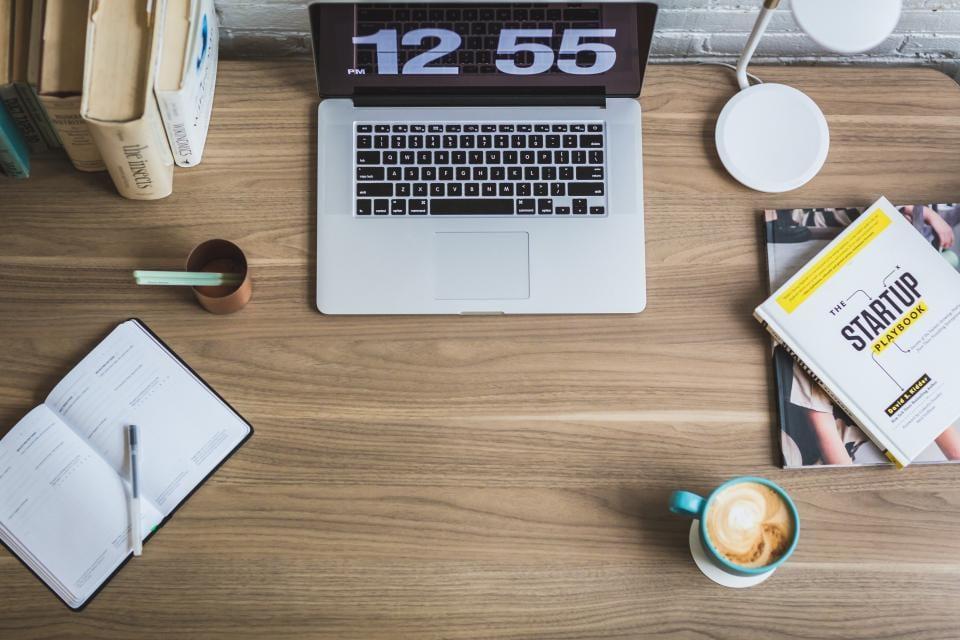 5 способов разнообразить урок бизнес-английского