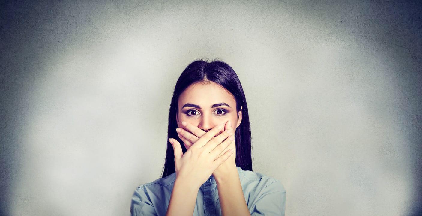 5 невербальных способов исправить ошибки учеников