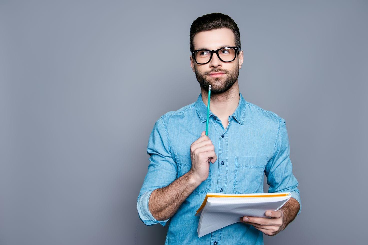 Как объяснить и отработать условные предложения