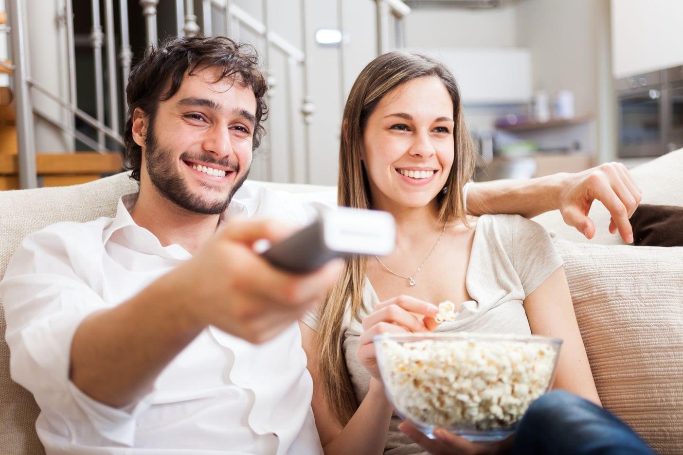 «Незаезженные» американские сериалы, на которые стоит обратить внимание