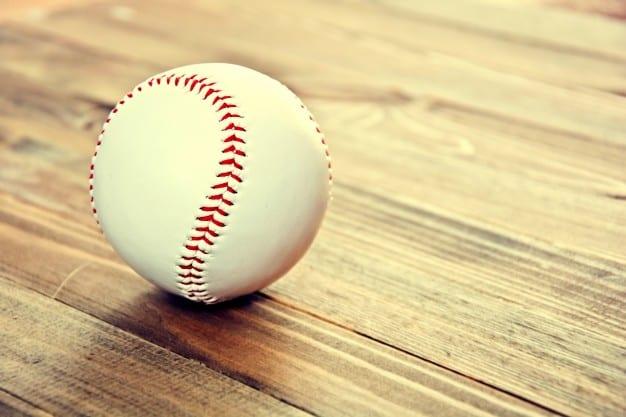 6 веселых игр с мячом на уроке английского языка