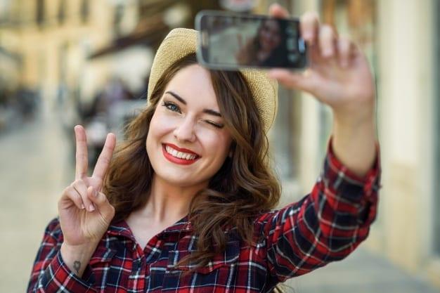 Быть в тренде: 5 элементов поп-культуры в обучении английскому