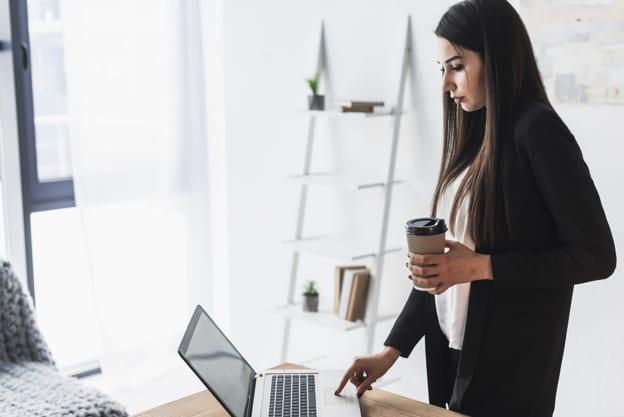 5 типичных ошибок онлайн преподавателей