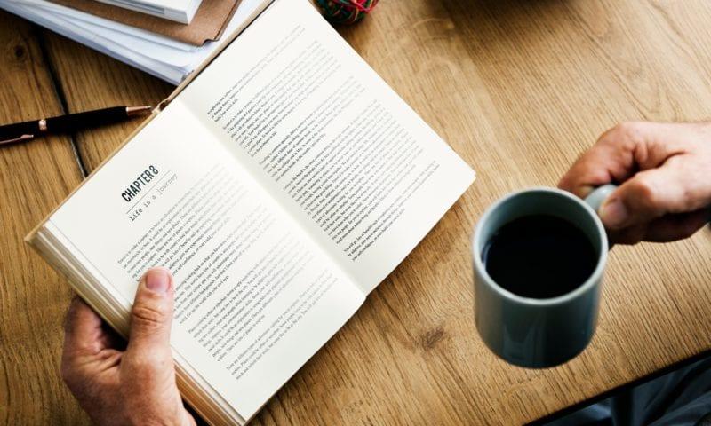Разные виды чтения и как им обучать