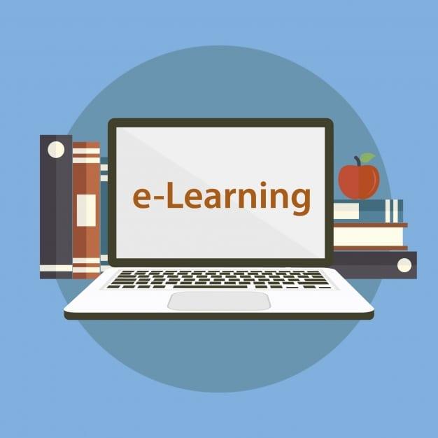 Топ обучающих платформ для преподавателей английского языка